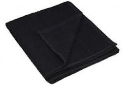 Asciugamani spugna colori assortiti