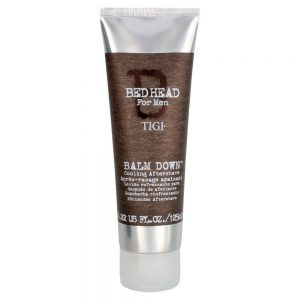 Bed Head For Men Balm Down 125ml