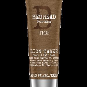 Bed Head For Men Lion Tamer 100ml