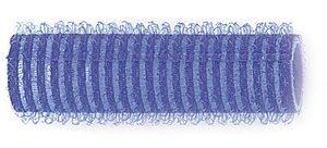 Bigodini velcro 15mm