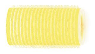 Bigodini velcro 32mm