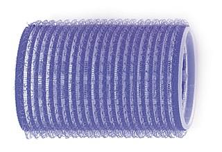 Bigodini velcro 40mm