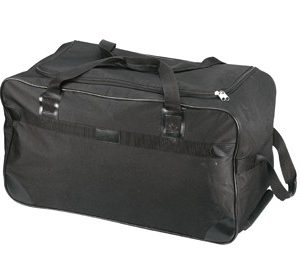 Borsone Roller bag