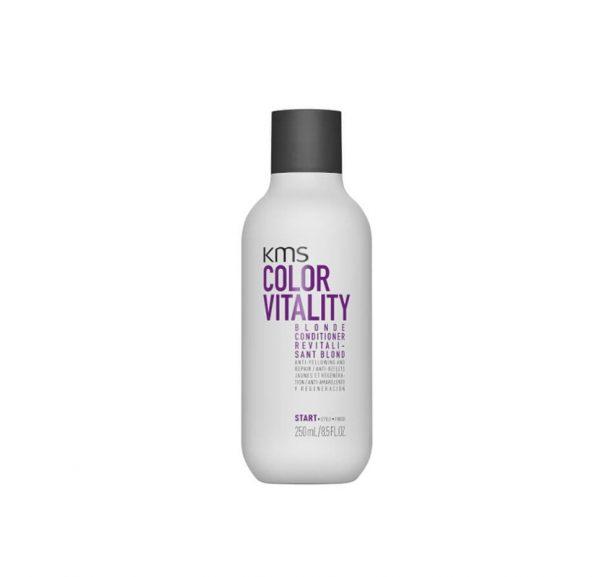 Color Vitality Blonde Conditioner 250ml