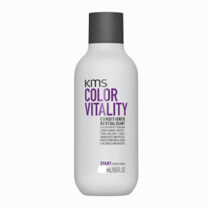 Color Vitality conditioner 75ml