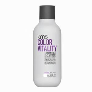 Color Vitality conditioner 75ml