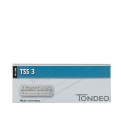 Lame Tondeo TSS3