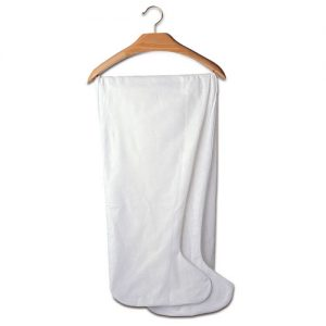 Pantalone pressoterapia
