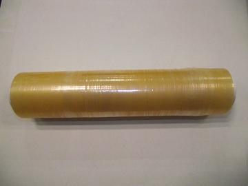 Pellicola pre-tagliata 30cm