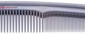 Pettine Antibatterico 809