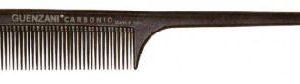 Pettine Carbonio Coda 651