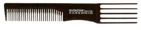 Pettine Carbonio Forchetta 654