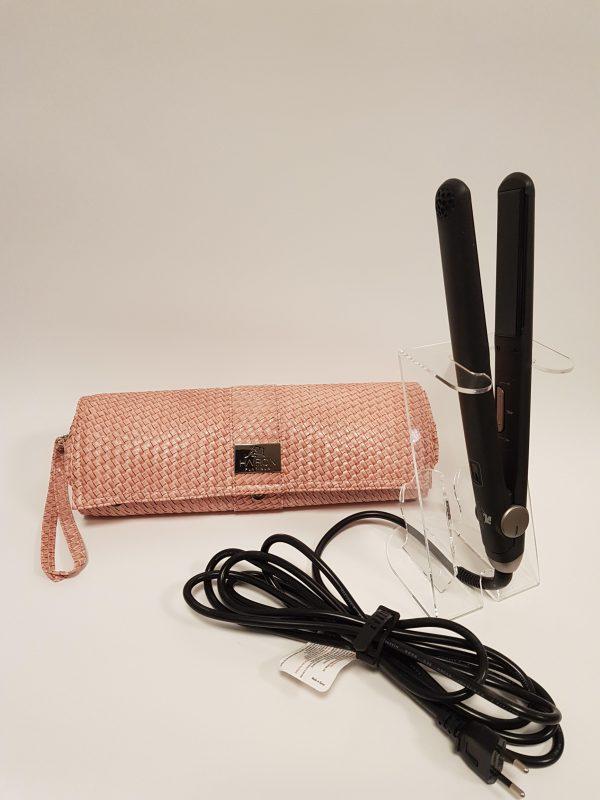 Piastra Hairon Touch-Sensitive-Styler