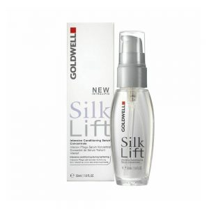 Silk Lift Intensive Conditioner Serum