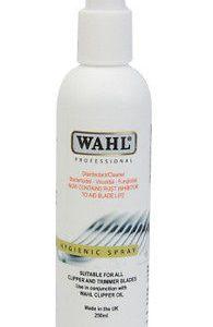Spray igienizzante 250ml