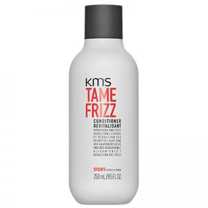 Tame Frizz conditioner 250ml