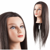 Testina Tecno Hair cm45-50 400887