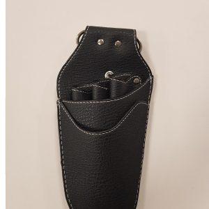 Tool Case Porta Forbici