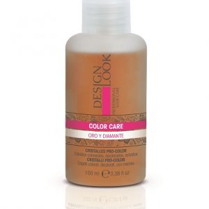 color care cristalli liquidi 100ml