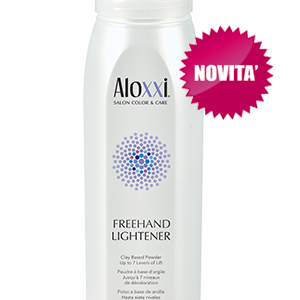 Decolorante FreeHand 400g
