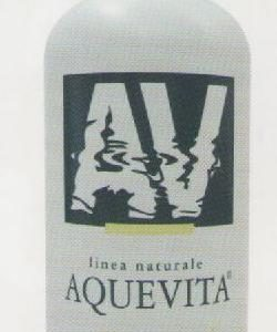 AV Algues shampoo lt 1