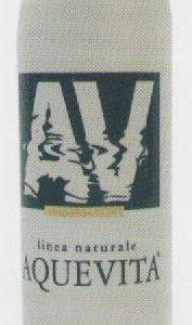 AV Algues shampoo ml 250