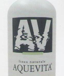 AV Shampoo Marine lt 1
