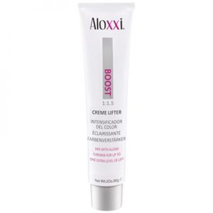 Aloxxi BOOST Creme Lifter 60g
