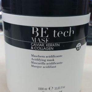 BE Tech Mask acidificante 1000ml