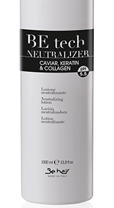 BE Tech Neutralizer 1Lt