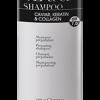 BE HAIR > BE Tech shampoo preparatore 1Lt