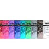 Be Crazy Color 30ml