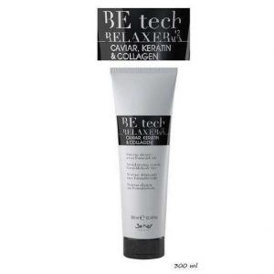 Be Tech Relaxer crema stirante 300ml
