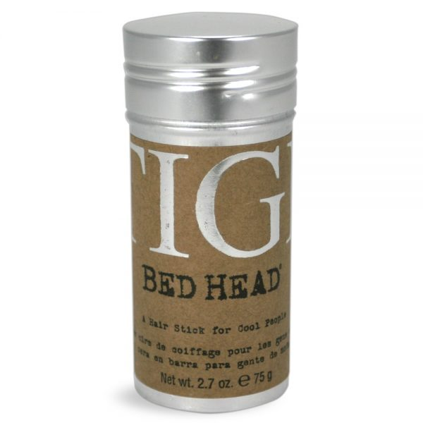 Bed Head stick