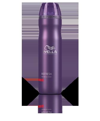 WELLA > Care Refresh Shampoo ml 250