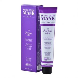 Color Mask 4 in 1 120ml