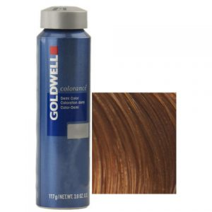 Colorance Bombola lowlight 120ml