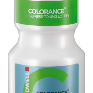 Colorance lozione express toning lt. 1