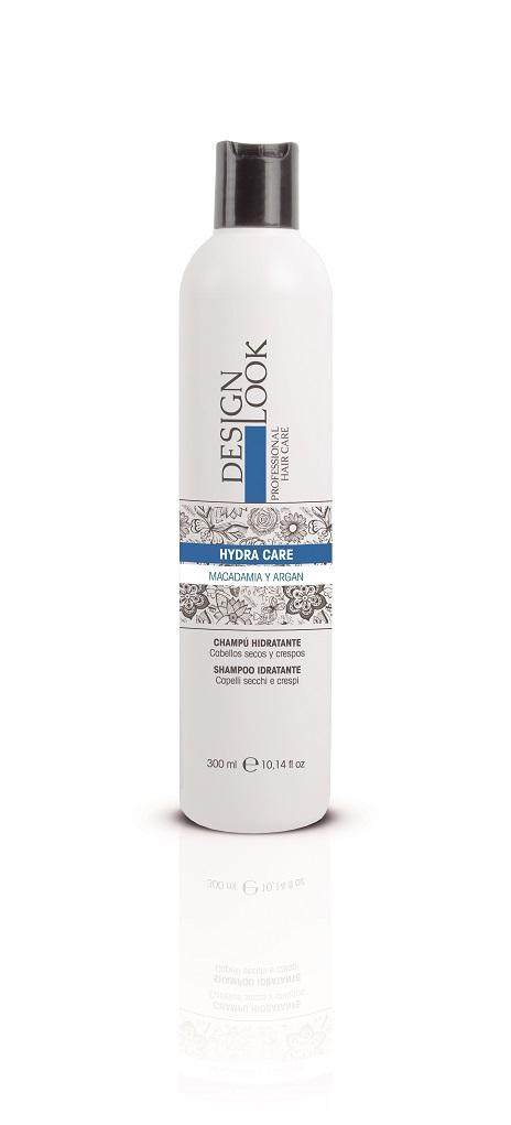 hydra care shampoo 300ml
