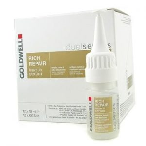Dualsenses Rich repair 12x18 ml