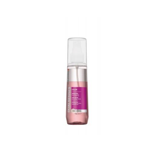 Dualsenses serum spray color 150ml