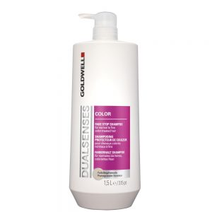 GOLDWELL > Dualsenses shampoo color ml 1000