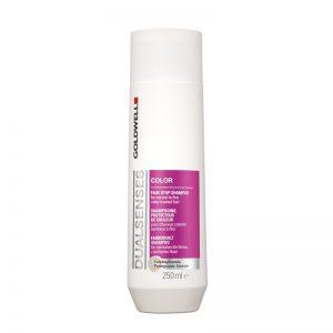 Dualsenses shampoo color ml 250