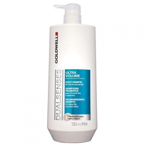GOLDWELL > Dualsenses shampoo volume ml 1000