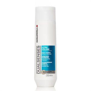 Dualsenses shampoo volume ml 250