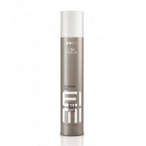 EIMI Dynamic Fix ml 300