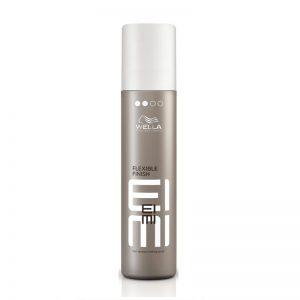 EIMI Flexibile finish ml 250