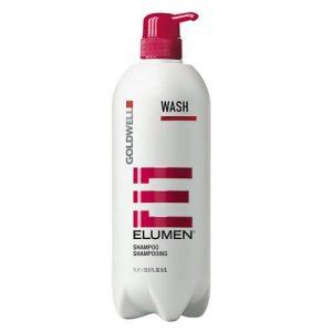 GOLDWELL > Elumen Shampoo 1Lt