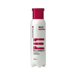Elumen Shampoo 250ml