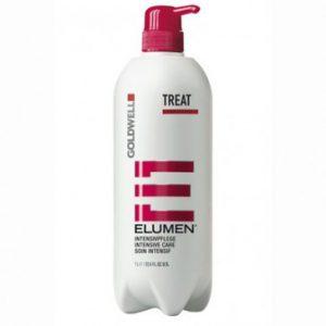 Elumen Treatment lt 1